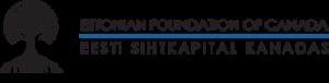 Estonian Foundation Canada