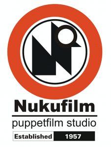 Nukufilm