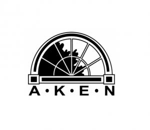 AKEN – Akadeemeilised Kanada Eesti Naised / Estonian Canadian Women's Alumni Association